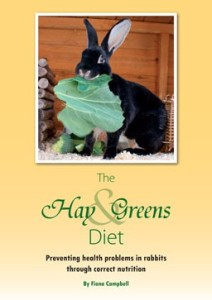 cropped-the-hay-greens-diet-2_src_1.jpg